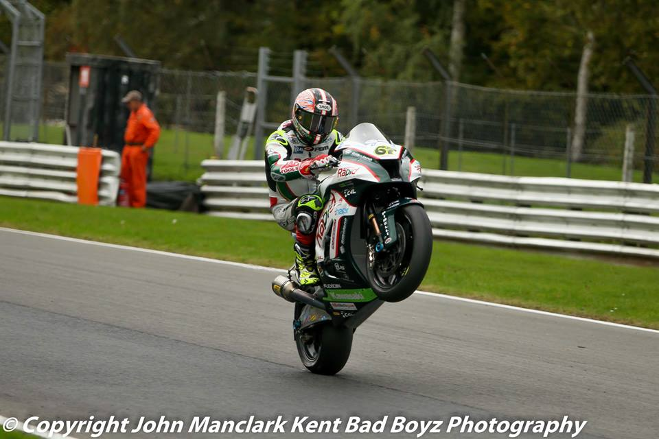 Shane-Byrne-prove-libere-2-Brands-Hatch-1