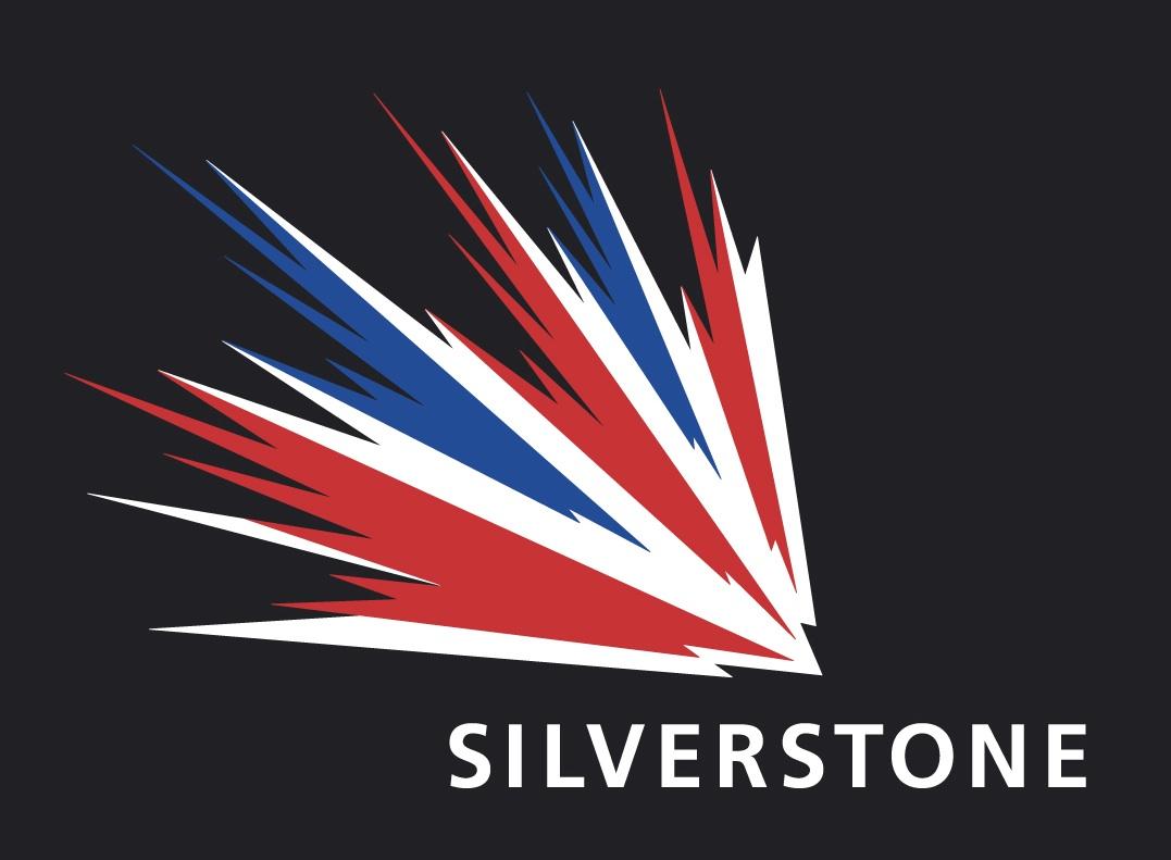 Silverstone-GP-BSB-1