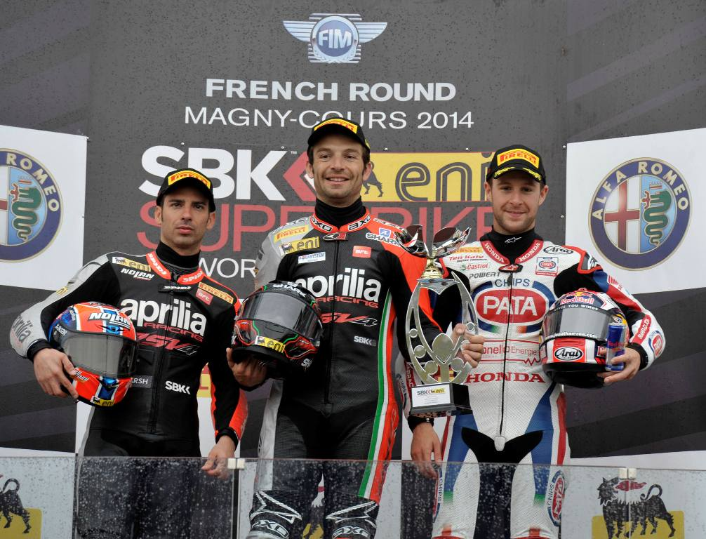 magny_cours_Podium_race_1