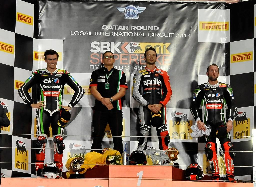 Qatar_Race_1_podium_2014