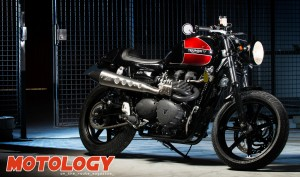 motology_so_special-2-2