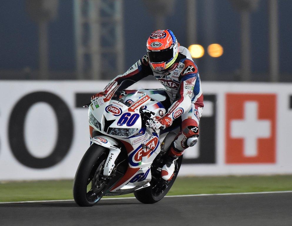 qatar_VDM_race.jpg