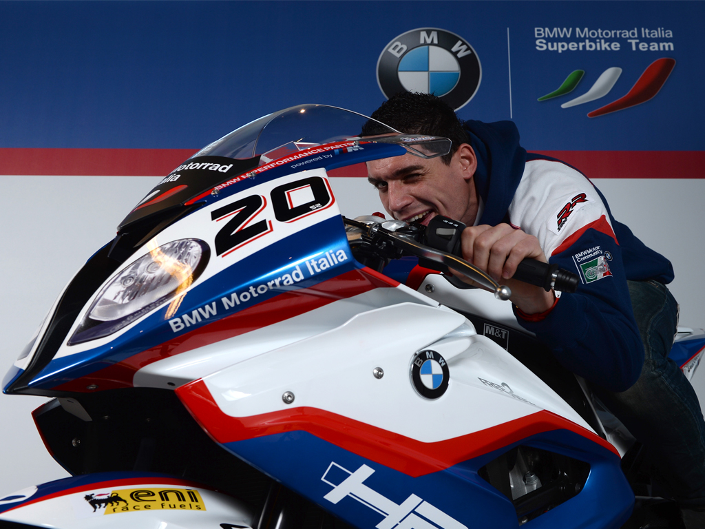 Barrier_BMW_SBK_2015
