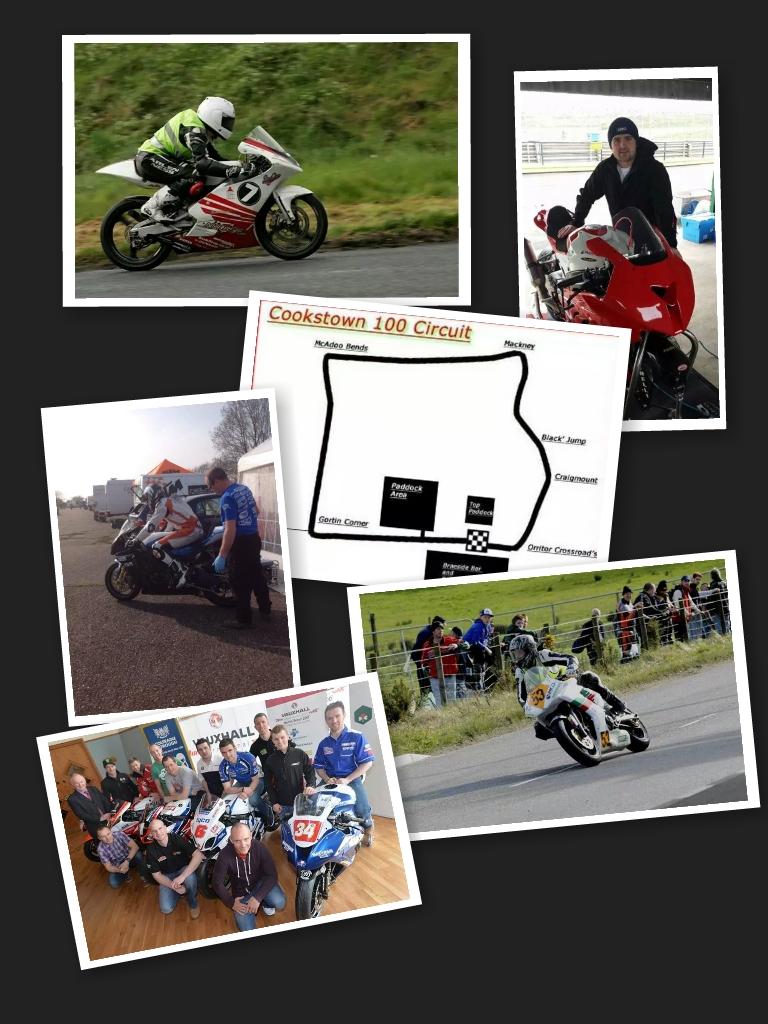 Road-races-2014-prima-parte-3