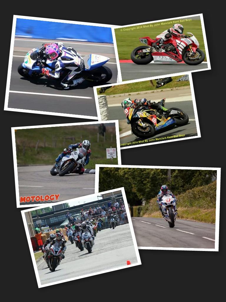 Un-anno-di-road-races-1