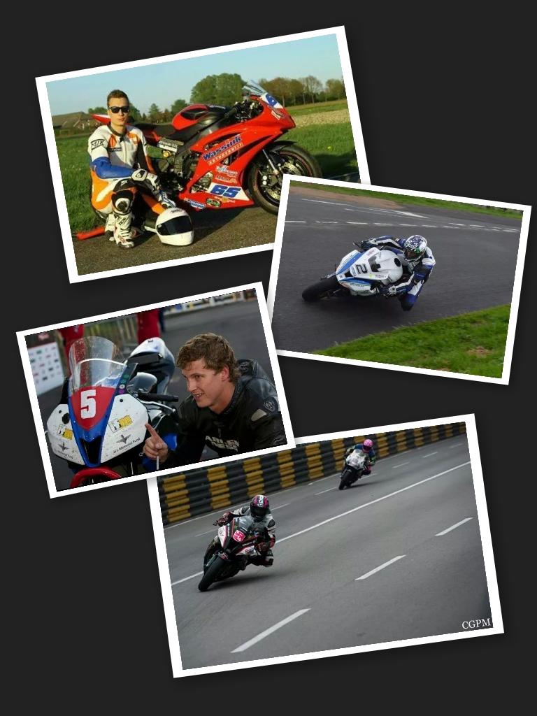 Un-anno-di-road-races-2