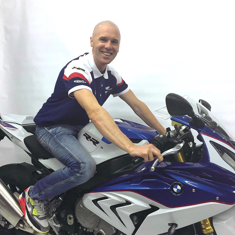 Michael-Laverty-TAS Racing-002
