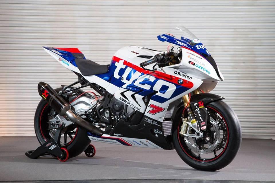 TAS Racing-livrea-004