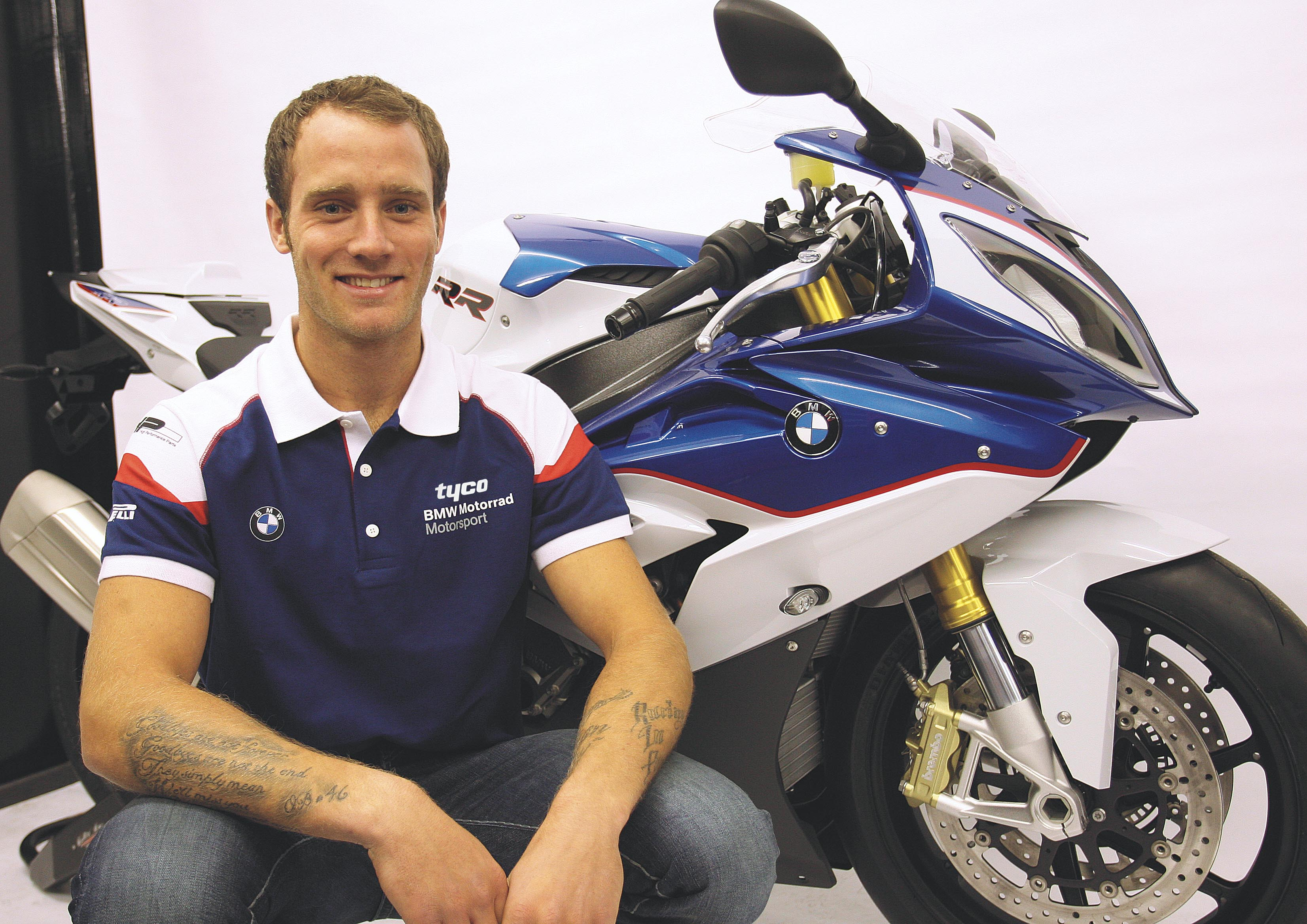 Tommy-Bridewell-TAS Racing-001