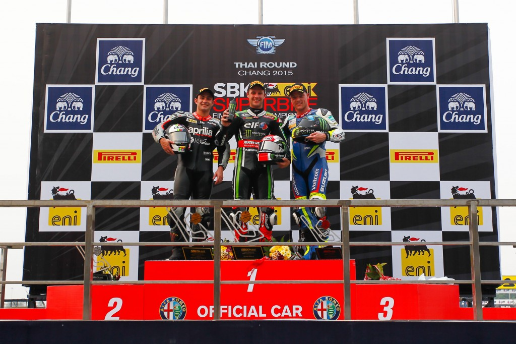 Thai_sbk_2015_race_2