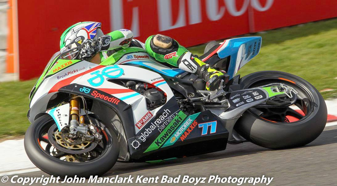 James-Ellison-free-practice-Brands-Hatch-1