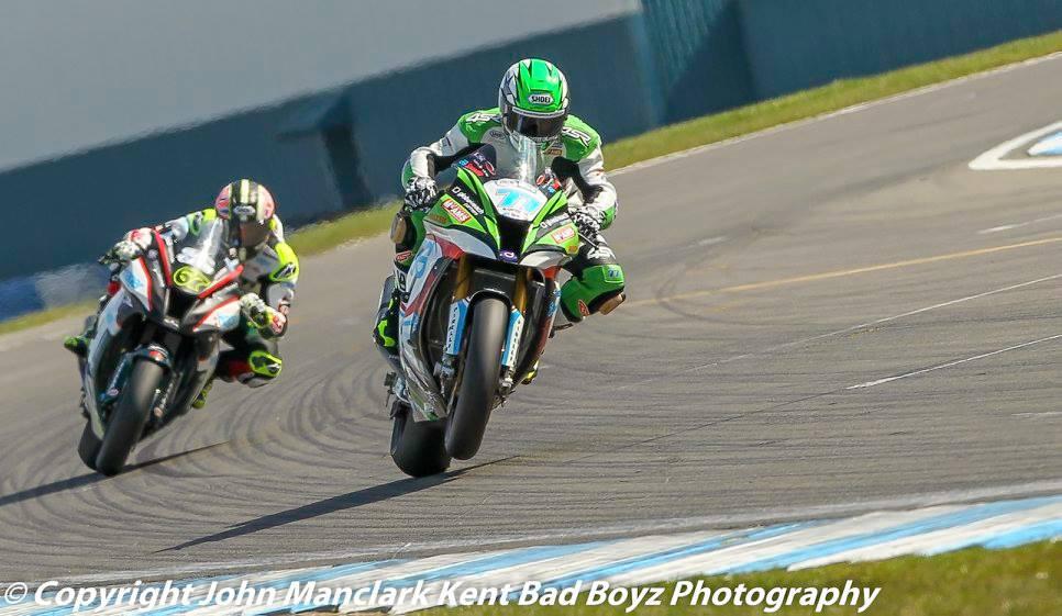 James-Ellison-race-1-Donington-Park-1