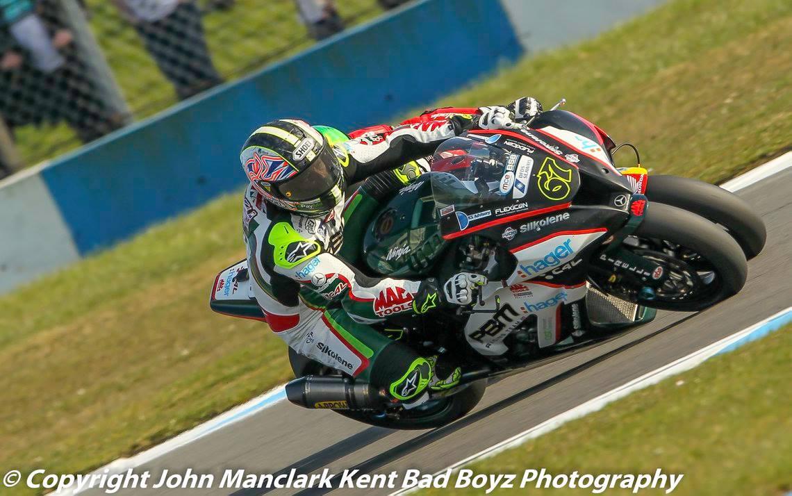 Shane-Byrne-race-2-Donington-Park-1