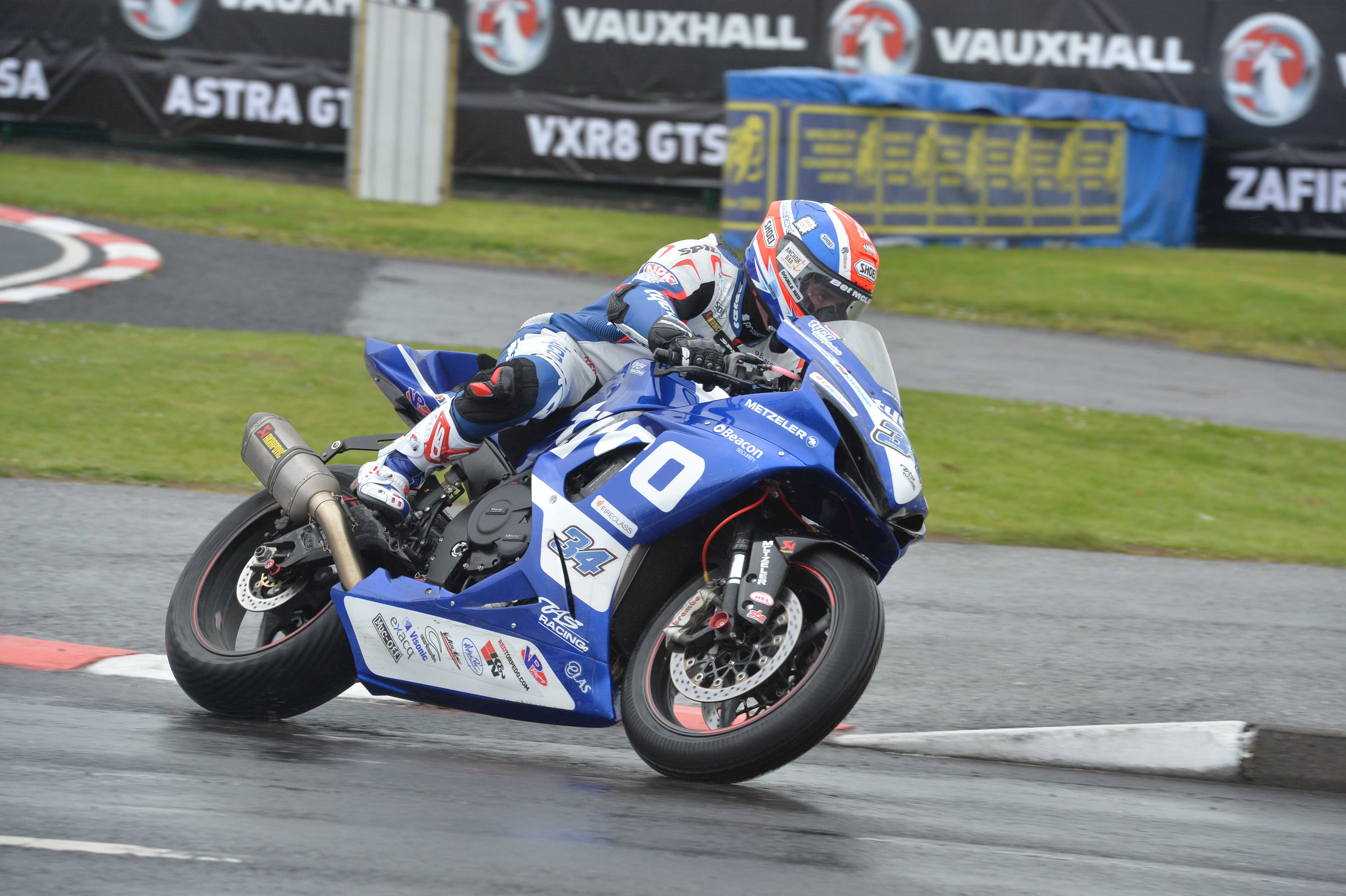 Alastair-Seeley-North-West200-1
