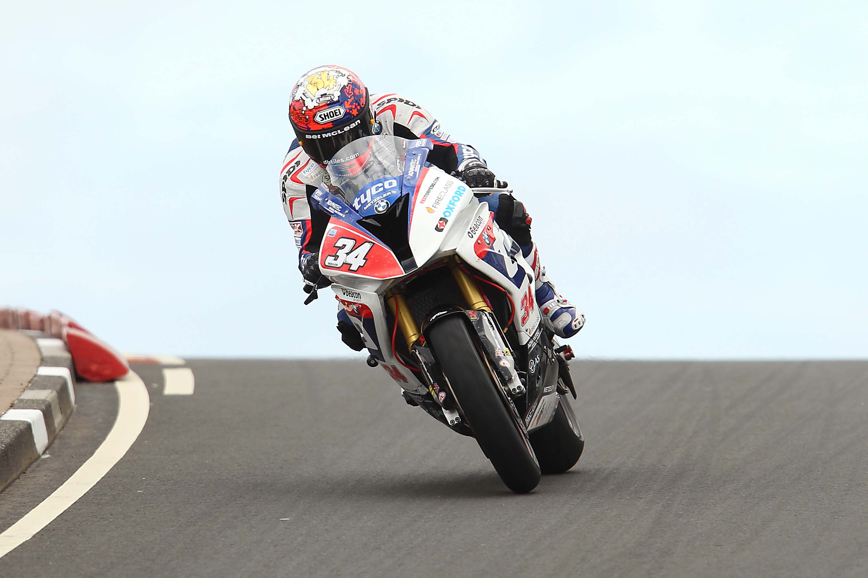 Alastair-Seeley-North-West200-superbike-1