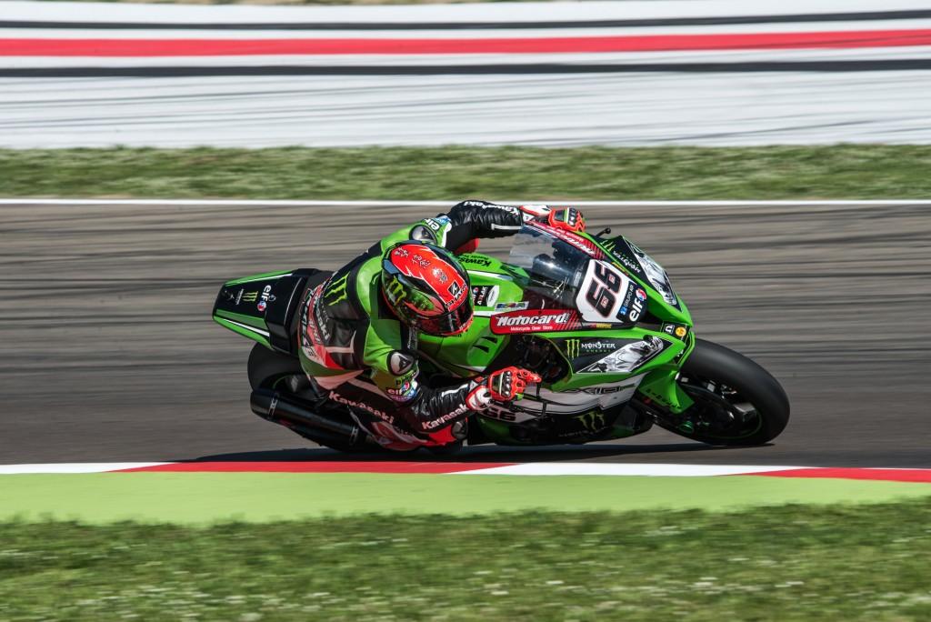 Imola-race02-rea