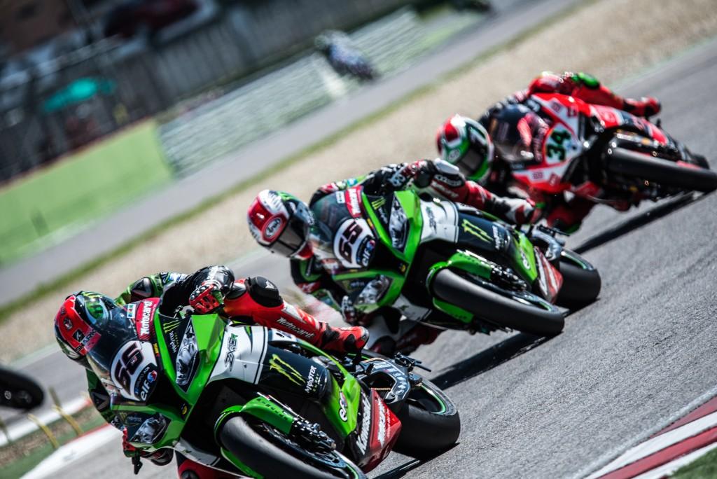 Imola_Race01-tris
