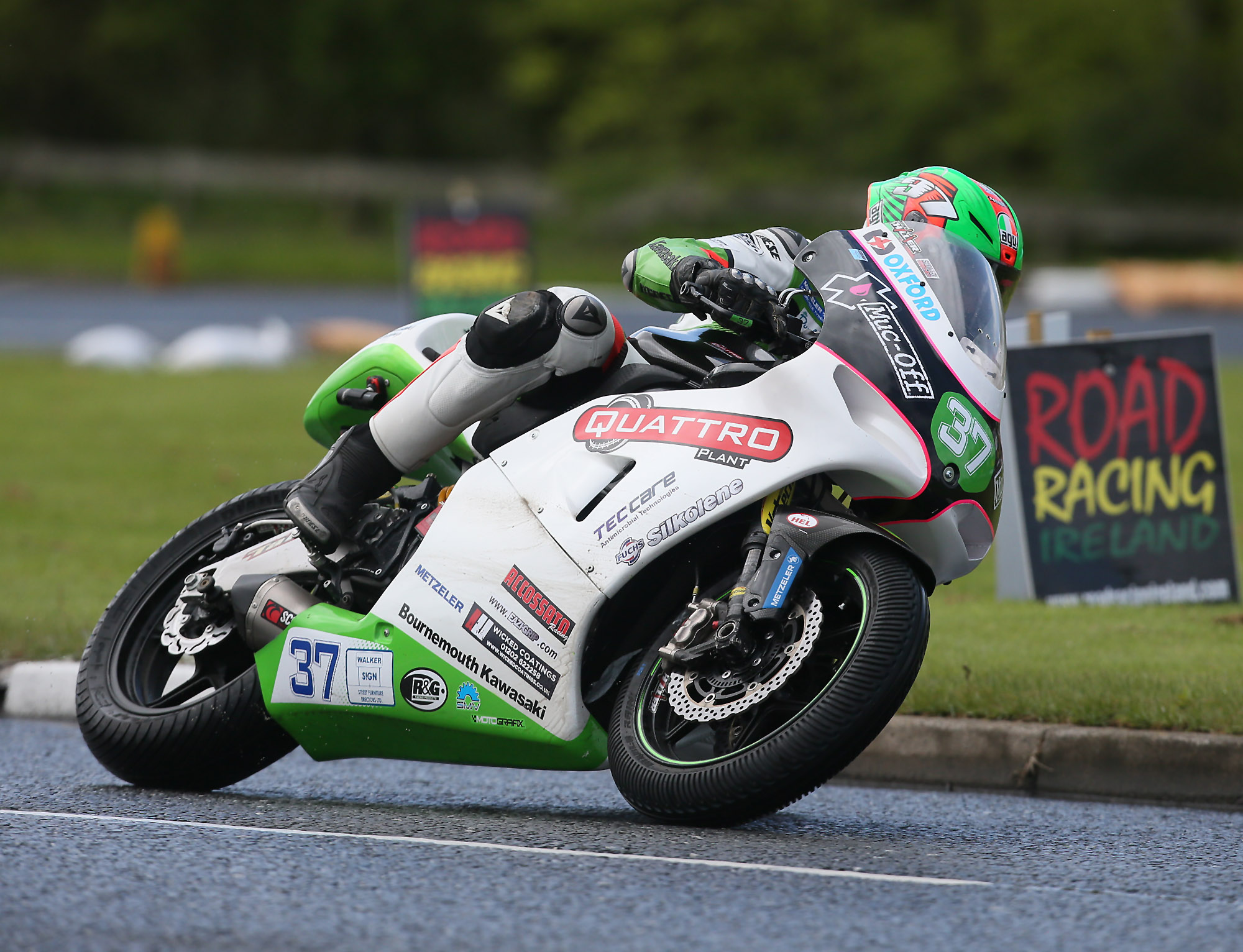 James-Hillier-North-West200-supertwin-1