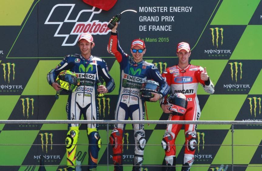 LeMans_MotoGP