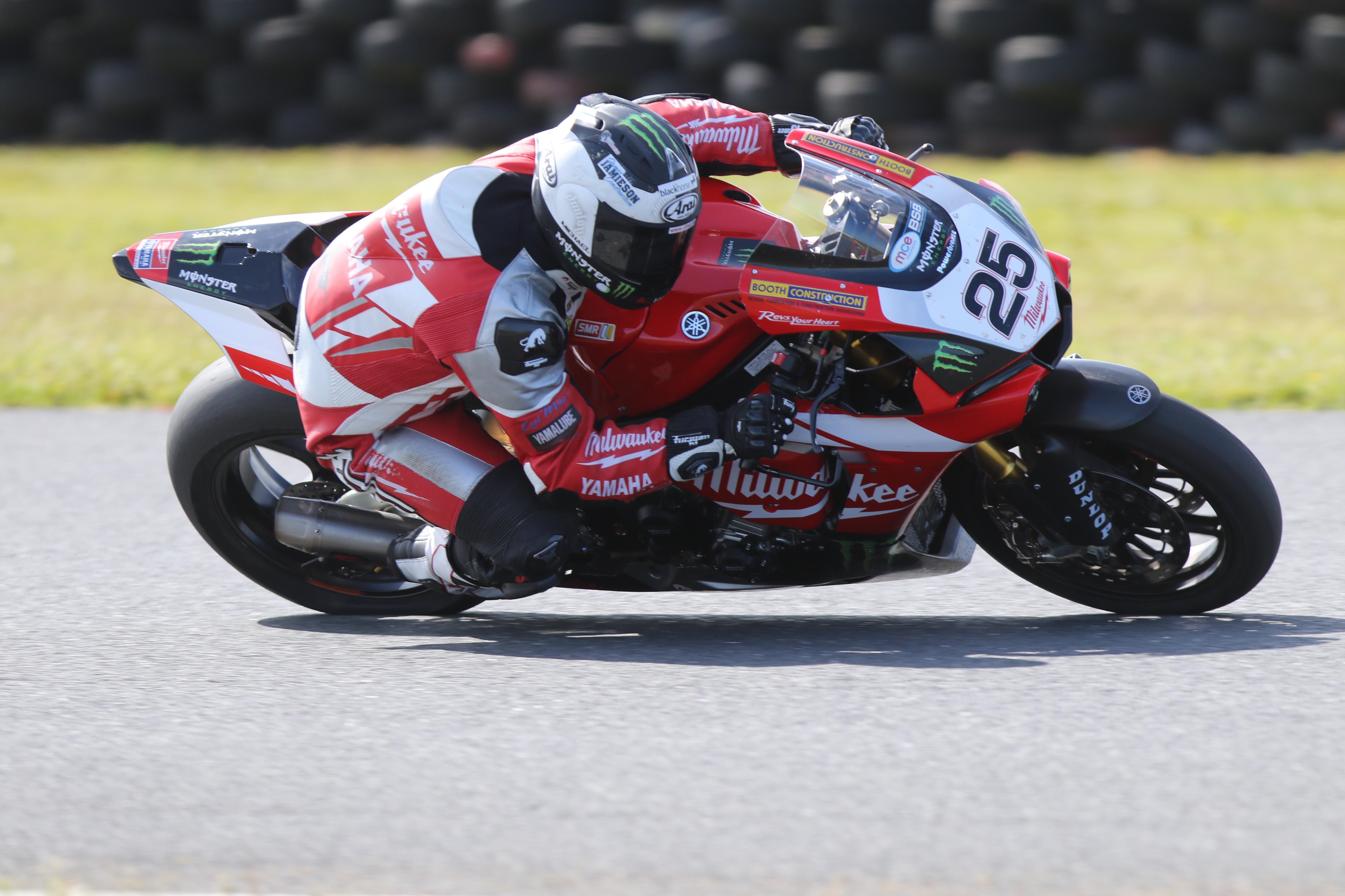 Michael Dunlop-3
