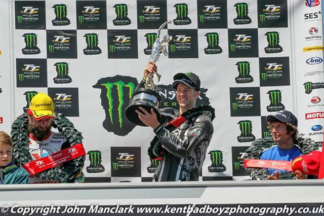 Ian-Hutchinson-Monster-Energy-Supersport2-win-1
