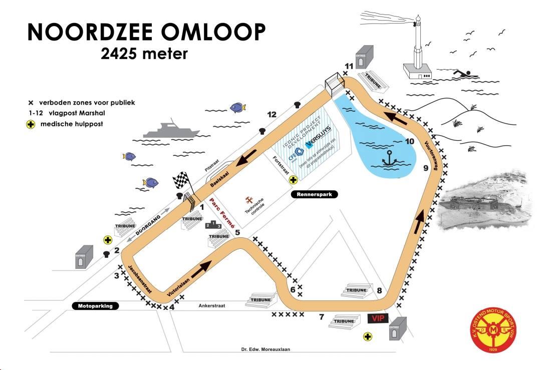 Oosternde-track-4