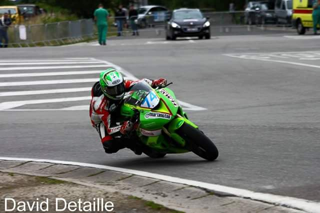 Laurent-Hoffmann-IRRC-Chimay-1