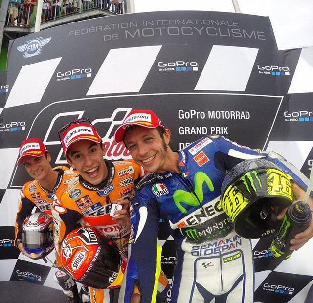 motogp_podium