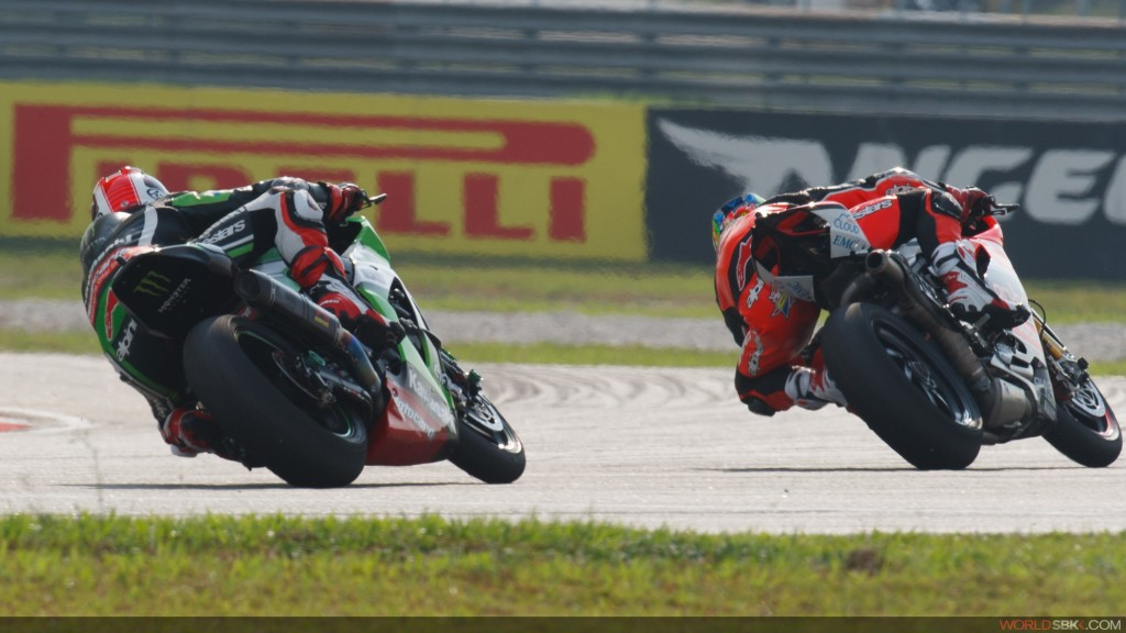 SEP_RACE2