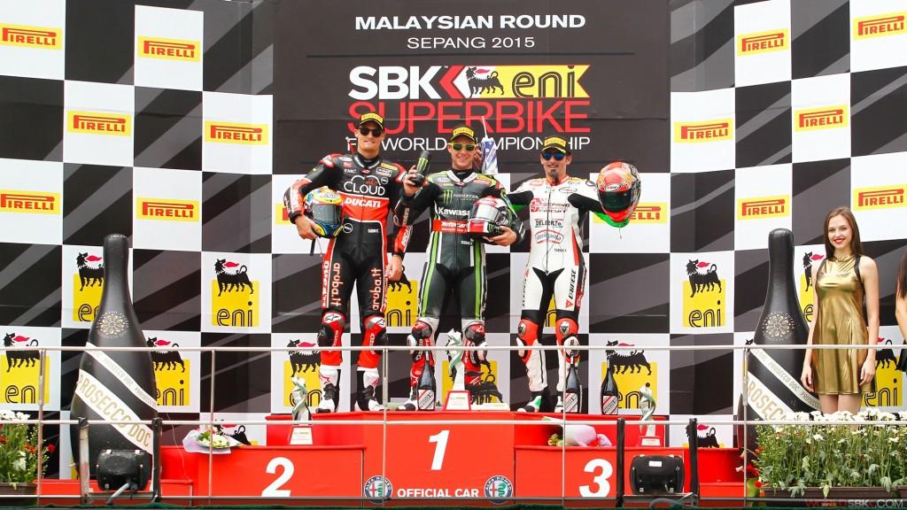 race1_sepa