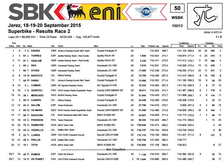 Race2-je