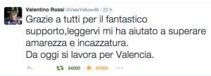 Tweet_Valentino_Rossi_2015