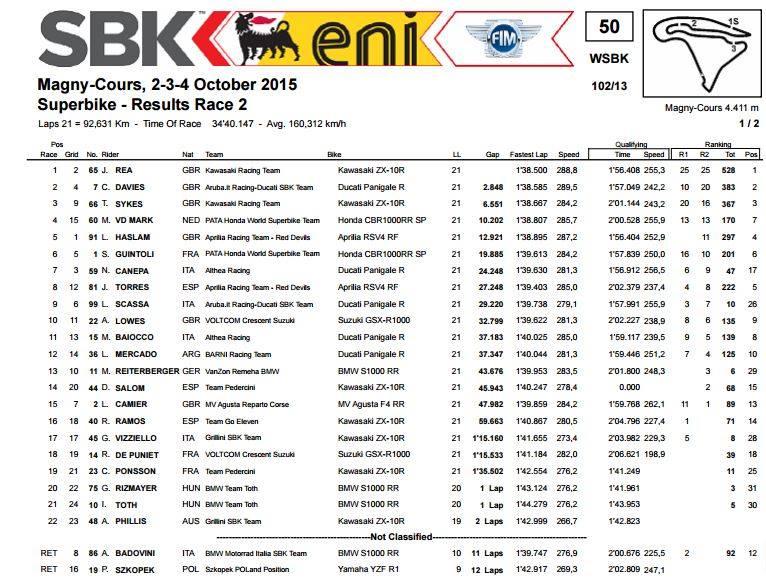 race1_mc