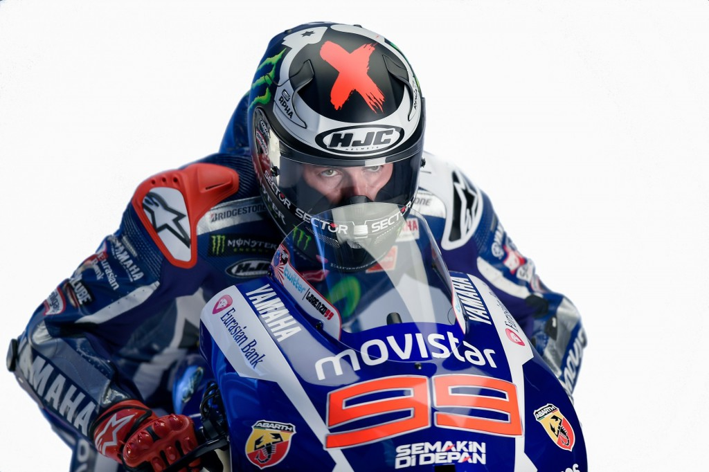 HJC-helmet-Lorenzo_1
