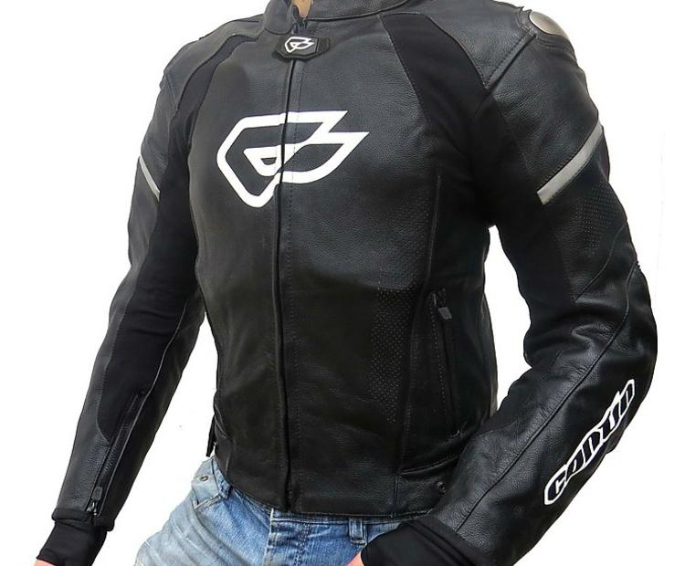 abbigliamento-moto