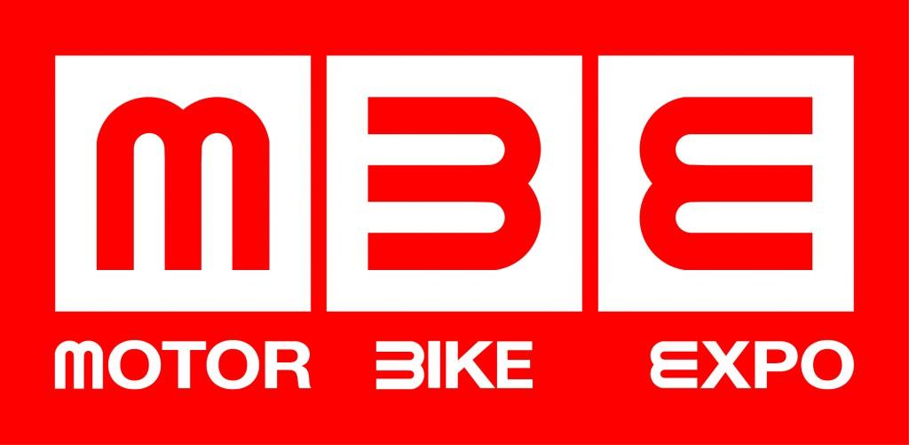 Motor_Bike_expo_2016