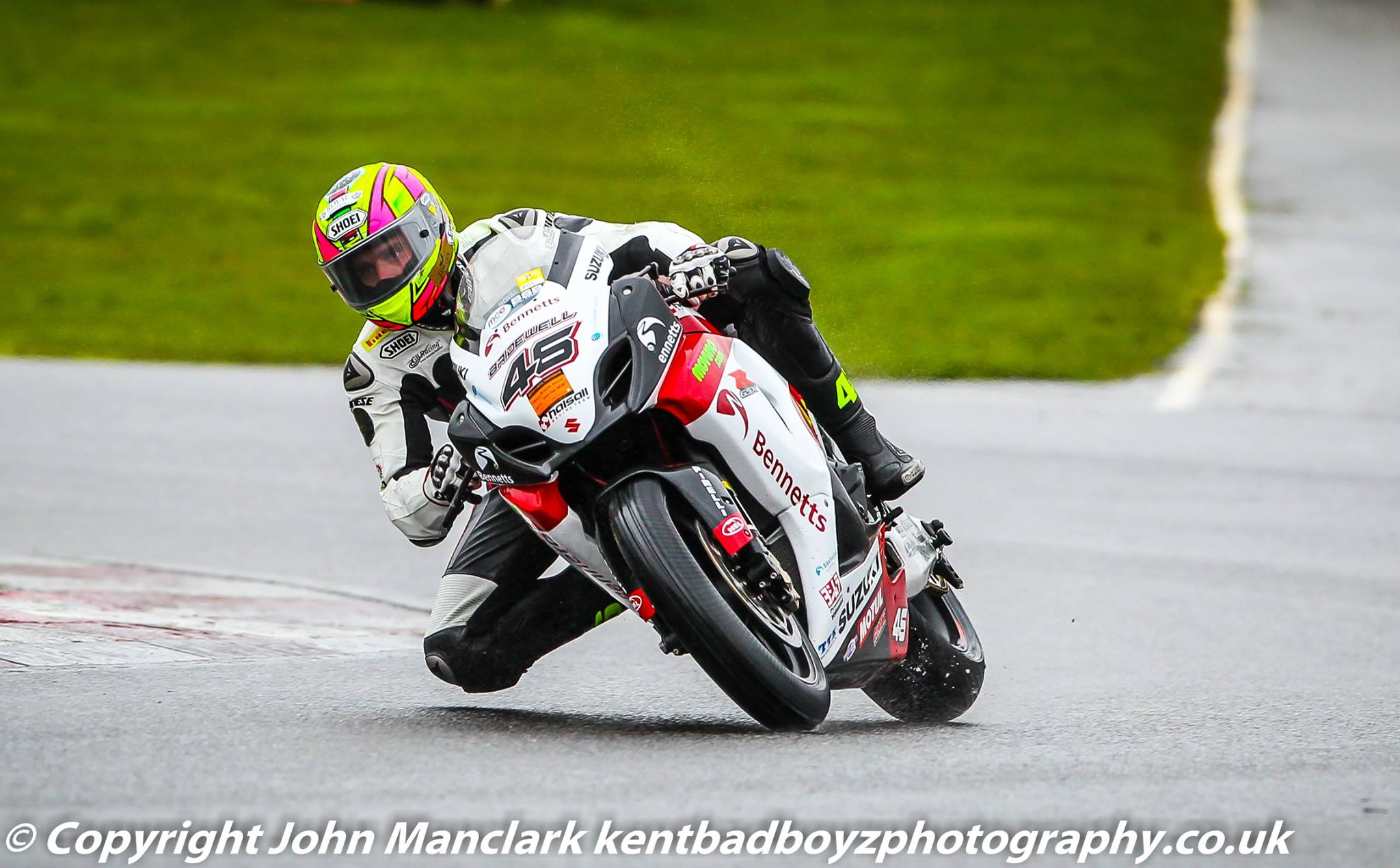 BSB-Entry list-Tommy Bridewell-5
