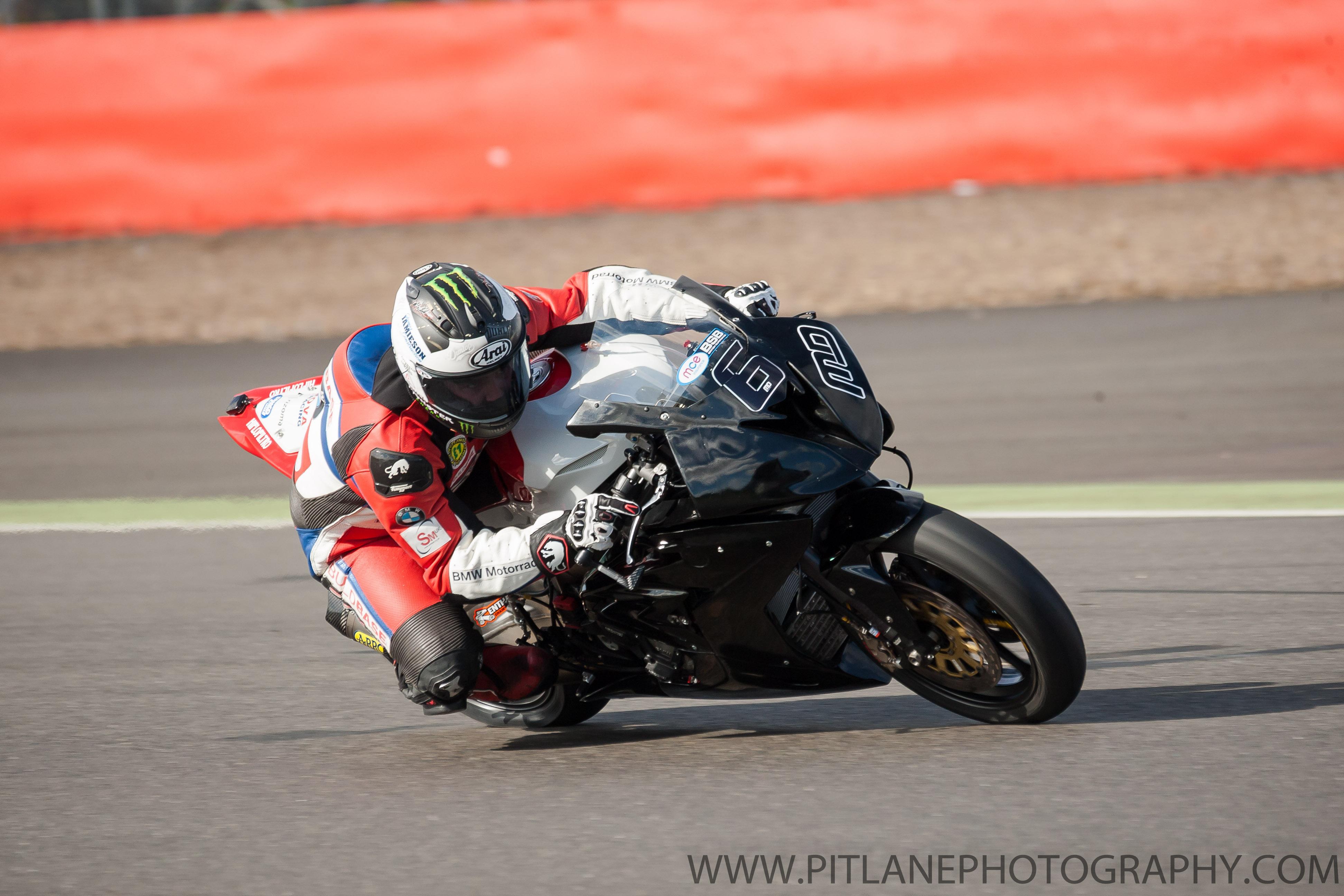 Michael-Dunlop-test-Silverstone-1