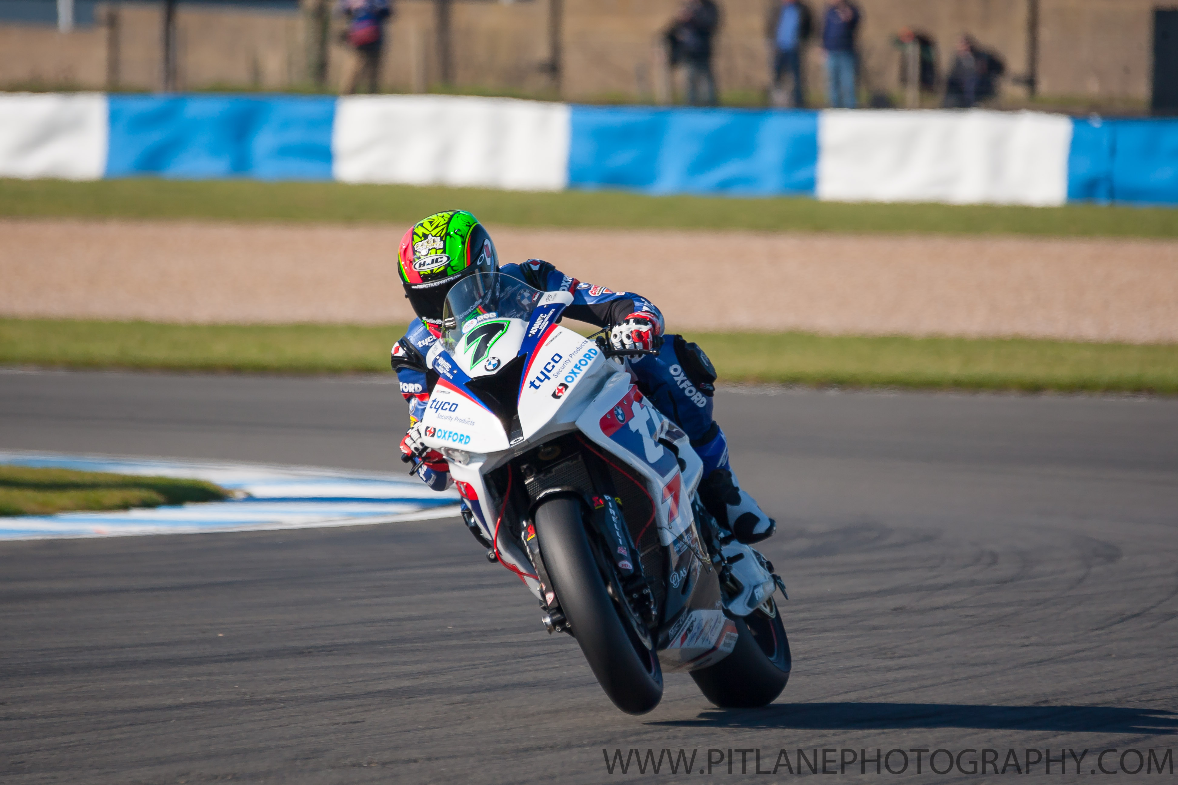 Michael-Laverty-Test-Donington-Park-1