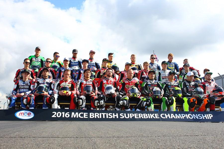 BSB-Round-Silverstone-1