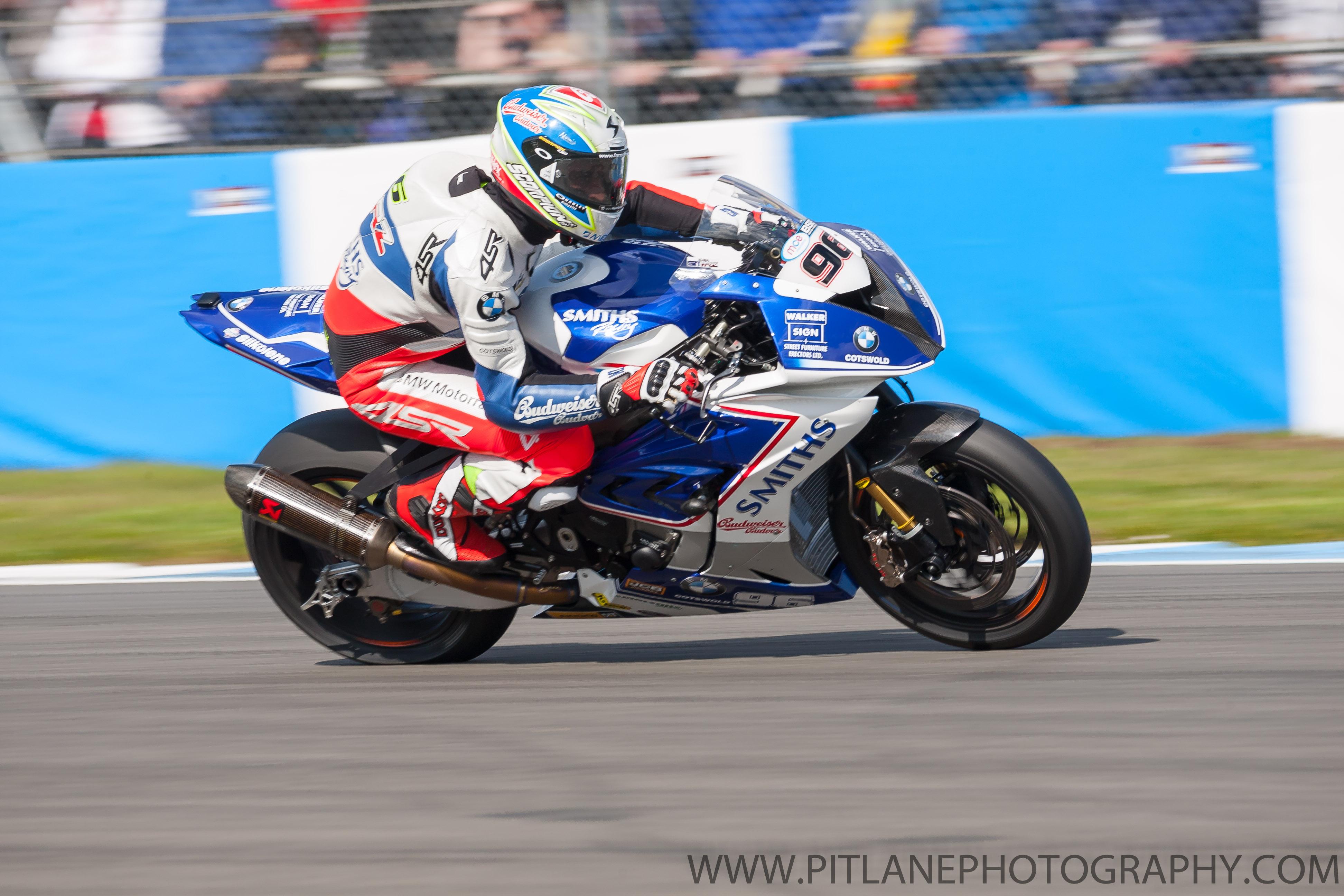 Jakub-Smrz-FP1-Silverstone-GP-1