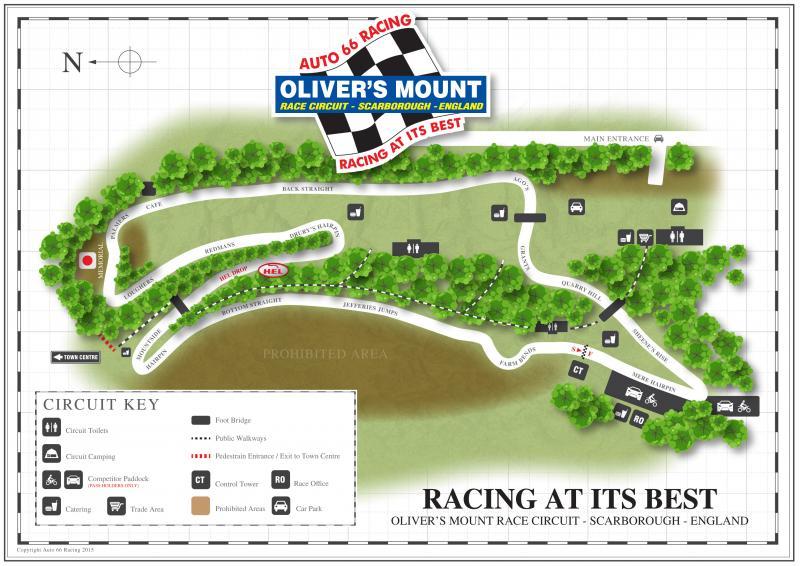 OliversMount_Map-1