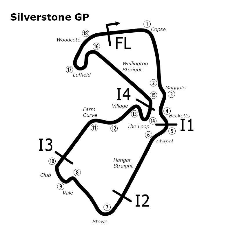 Silverstone-GP-1