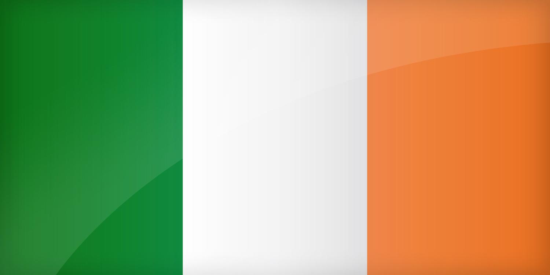 flag-ireland-1