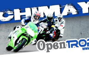 Chimay-Open Trophy